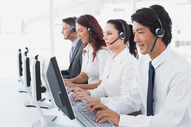 Por Que um Bom Atendimento ao Cliente deve ser Prioridade para sua Pequena Empresa