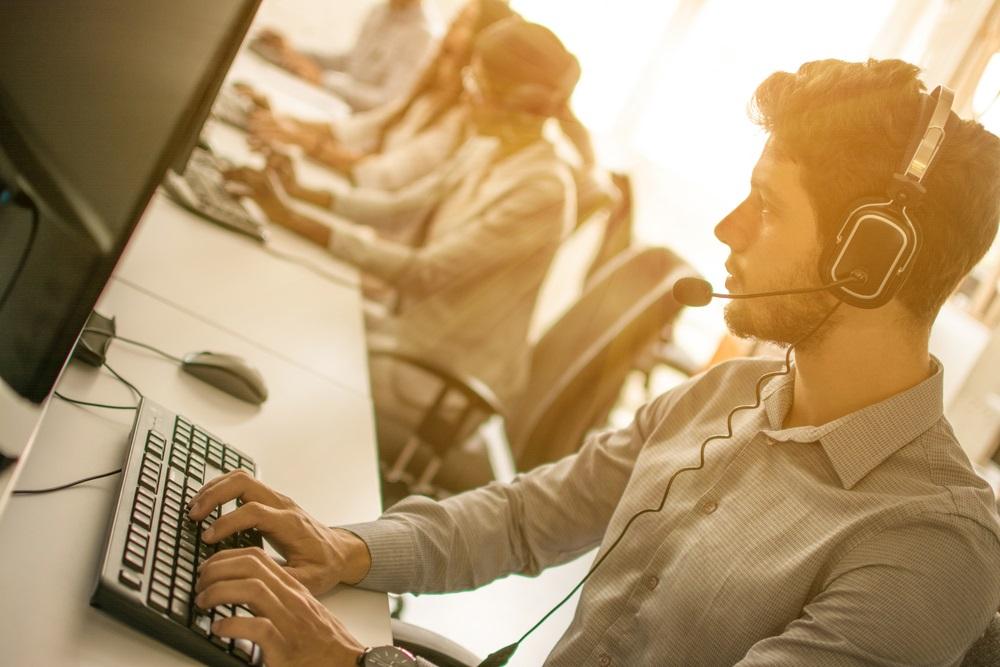 5 Métricas Importantes de Performance que um Centro de Recebimento de Call Center Deve Rastrear