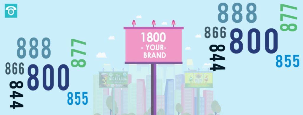 中國出口跨境電商-通過國際800免費電話可實現品牌售後支持輕鬆覆蓋全球